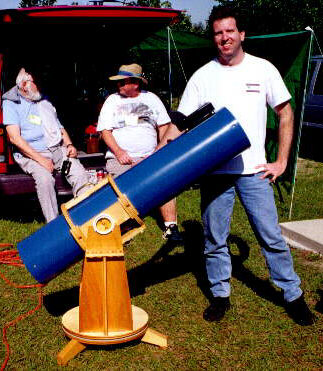 "8"" dobsonian telescopes - TheFind"
