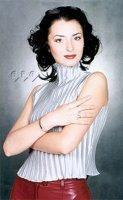 Lifetime Partner Russian Women 7