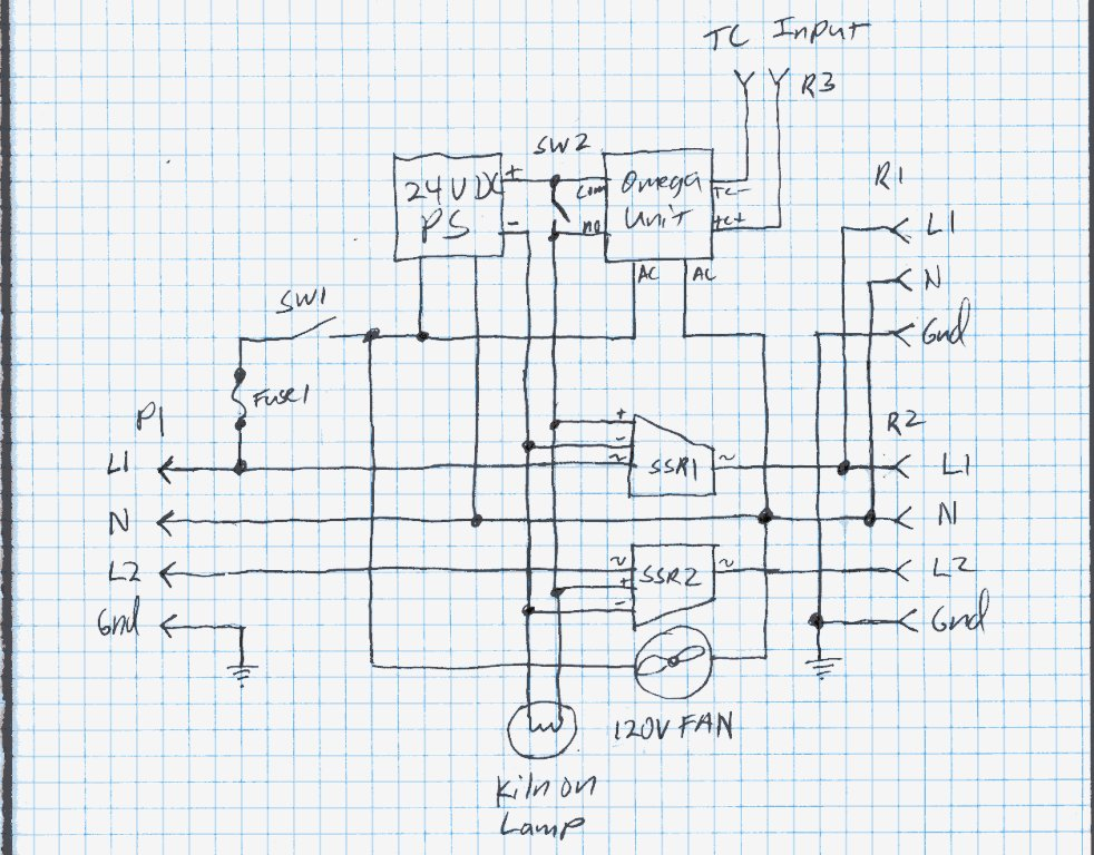 Pretty freezer wiring schematic sears 106 720461 images electrical walk in cooler wiring diagram freezer electrical diagram eolican asfbconference2016 Image collections